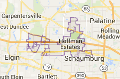 Hoffman-Estates-Bankruptcy-Lawyer