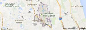 Vernon-Hills-Map-300x105
