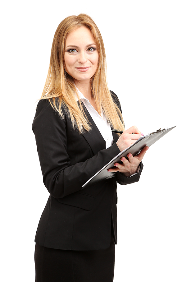 Attorney Assistant