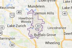 long-grove-map
